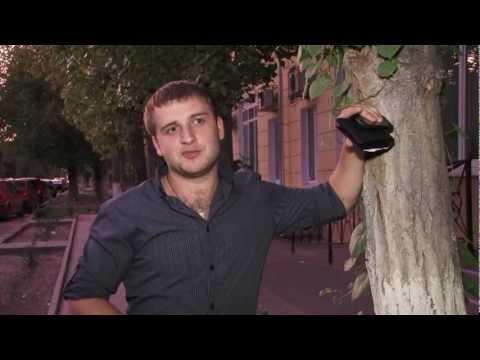Интим и секс знакомства в Москве и Петербурге - сайт