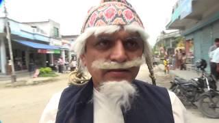 Nepali Comedy Video Jasta Ko Tastai 145