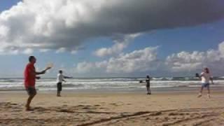 מטקות  סרטון 13-11-2009 042.avi