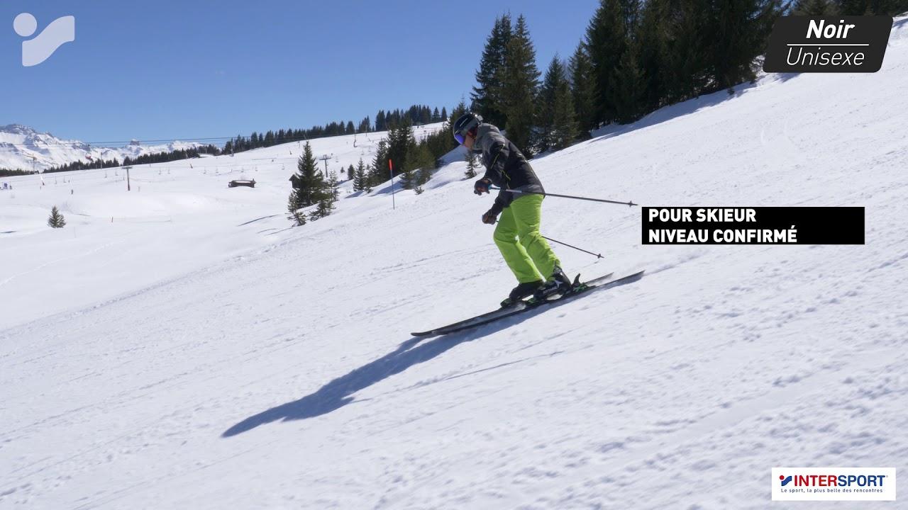matériel niveau adultetout ski enfant Location et O0w8PnkX