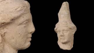 Greek history - Hellenistic period (323-31 BC)