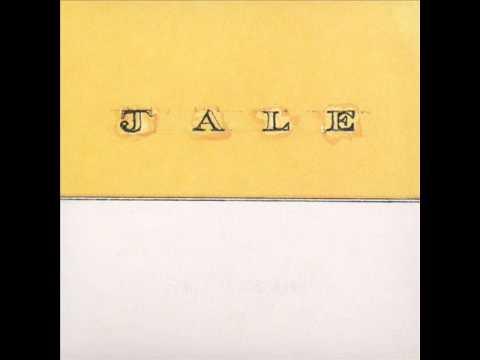 Jale - Ali