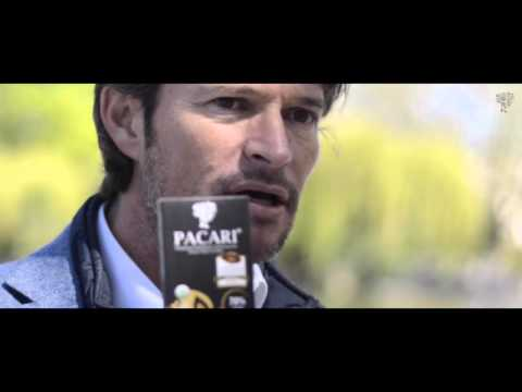 Fair Business Alliance presents; PACARI Chocolates UK