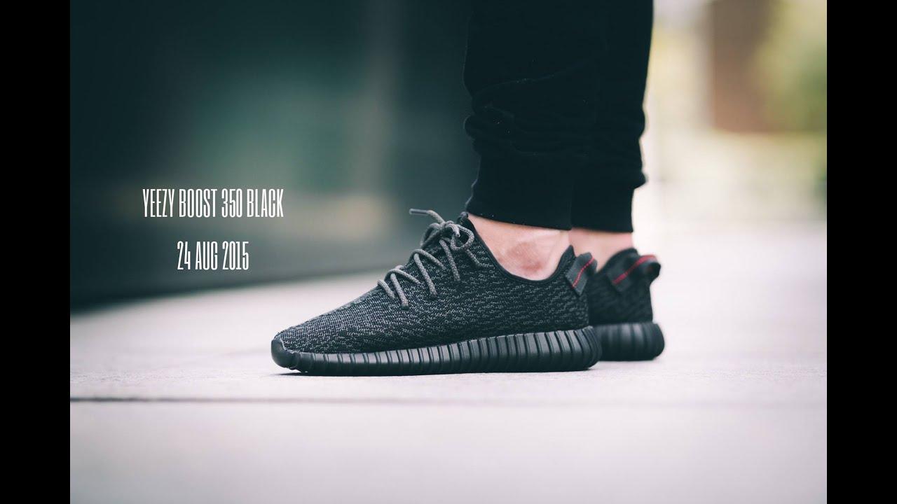 adidas yeezy boost 350 new york