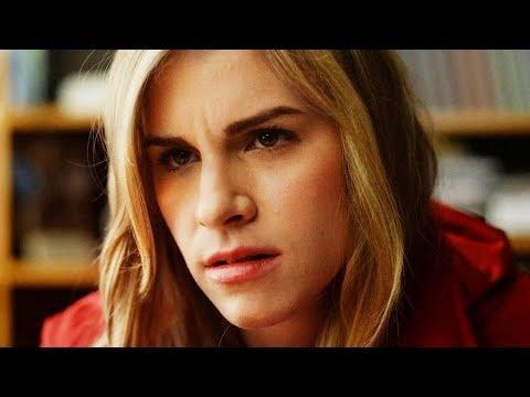 Appleton (Thriller Movie, Mystery, Crime Film, English) free movie on youtube