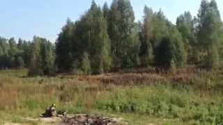 """МЖК """"Альпийская деревня 2"""" сентябрь 2014 года( квартиры)"""