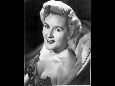 Whirlwind (1949) - Margaret Whiting Mp3