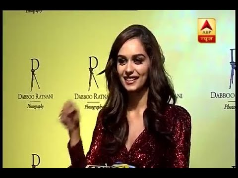 I will hopefully do a Bollywood film very soon, says Miss World Manushi Chhillar