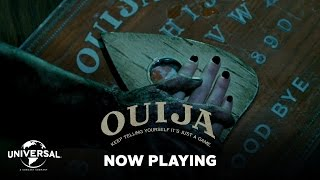 Ouija - Now Playing (TV Spot 11) (HD) thumbnail