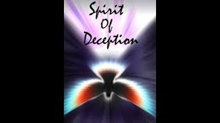 The Sabbath Day Gathering: The Spirit of Deception (5/11/19) ~ House of Restoration~