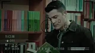 #Söz EyFet klip (Eylem♥Fethi)