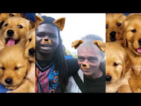 AUI & ZWEEN - BADEMEISTER (video)
