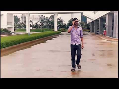 Simple Walk with Chiru BGM..