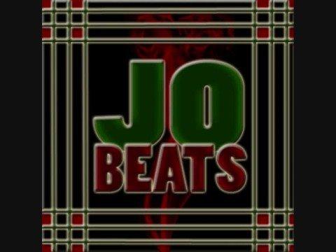 JOBeats 1