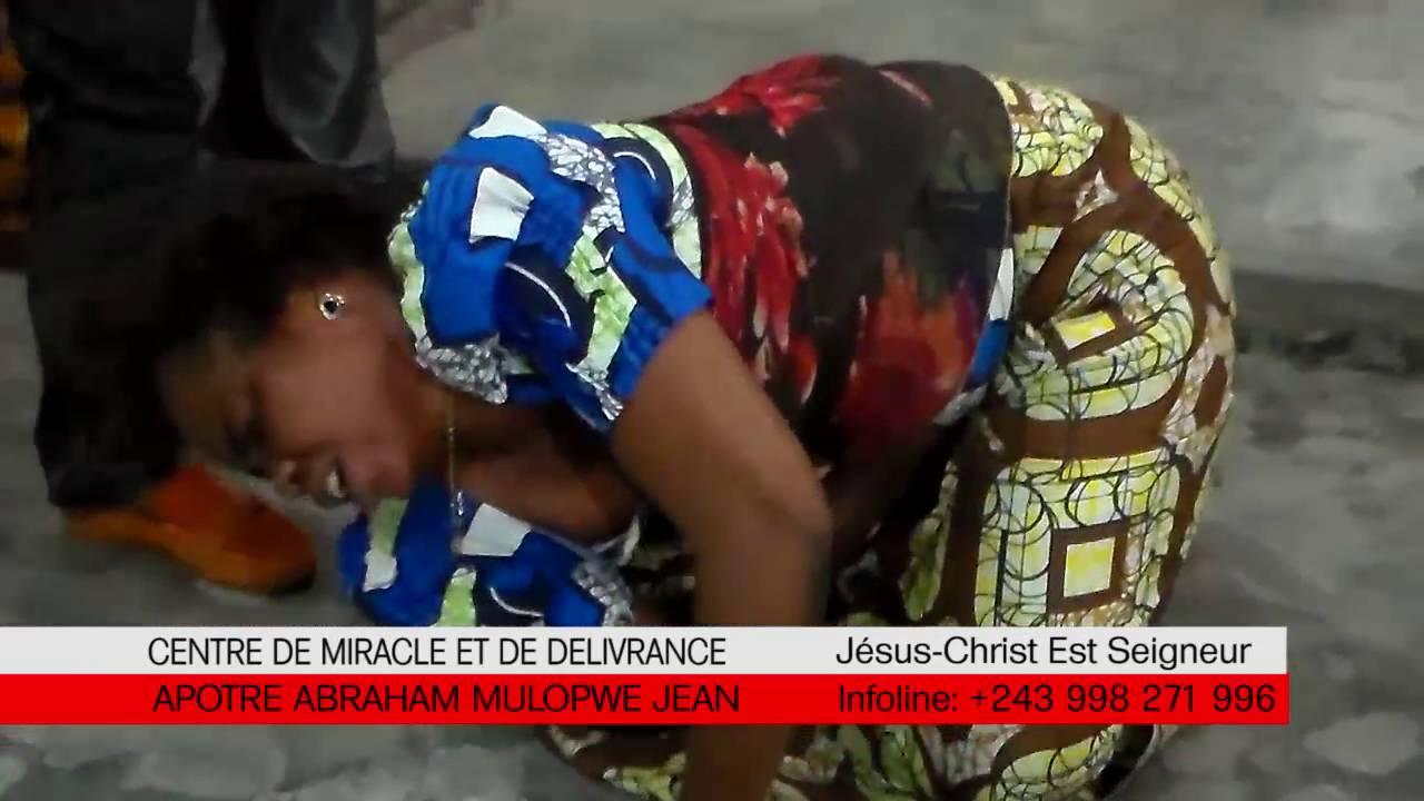 Download DELIVRANCE XXZE 18 CONTRE L'ESPRIT HUMAIN QUI VOULAIT SON AVORTEMENT