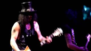 Slash Feat. Myles Kennedy Civil War Live at Manchester Academy perfect audio.mp3