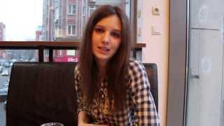 видео К чему дарят желтые розы девушке
