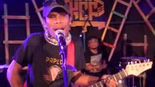 Jangan bermain cinta sama Mapala #ToenaNada Band Mapalaska Jogja MP3