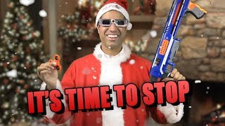 It's Time To Stop Ajit Pai