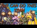 Overwatch Origins Edition GO HAM AND Wrecking the house  like a pro
