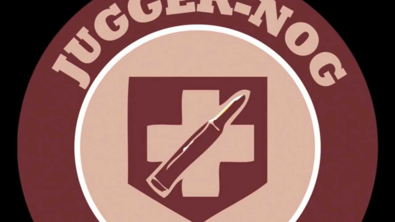 Juggernog symbol black ops 2 gallery symbol and sign ideas juggernog song black ops 2 zombies youtube buycottarizona biocorpaavc