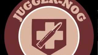 Juggernog song - Black Ops 2 Zombies