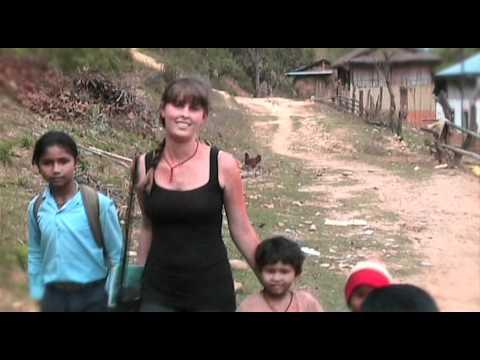 School project 2011 - Kantipur, Madi, Chitwan, Nepal