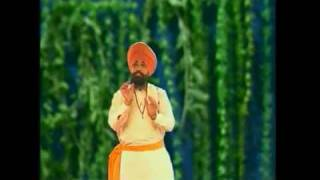 Aao Sanwariya- Chappan Bhog [Full Song] Chhapan Bhog - YouTube.MP4