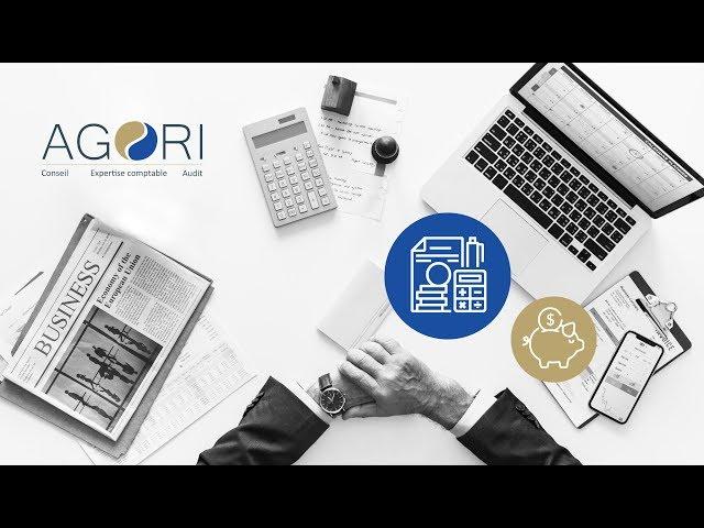 AGORI - Impôts 2019