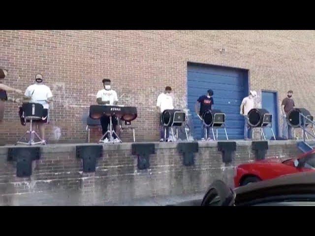 Reidsville High School - Title I Video
