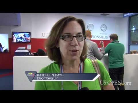 2011 US Open: Men's Final Predictions