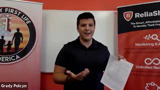 Improve Your In Home Presentation - FFLAmerica