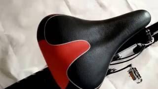 aLTRUISM X9 Pro ALTRUISM Mountain Bikes
