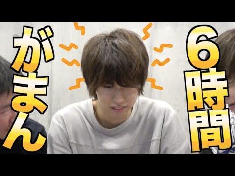 おむつ ゲイ 動画