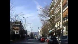 010 Современная Греция-Афины в кризис (Modern Greece-Athens) 20.01.2013(Если вы хотите увидеть Грецию как она выглядит в кризис на сегодняшний день, а так же погоду конкретного..., 2013-01-22T10:22:37.000Z)