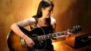 Andrea Wasse  - Forgiveness