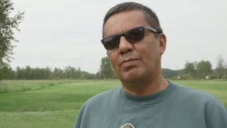 6. Treaty 8 - Chipewyan Prairie