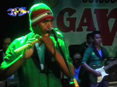 GAVRA MUSIC - Racun asmara ( Saweran luar biasa) - Ratu santika Live Ds Buaran