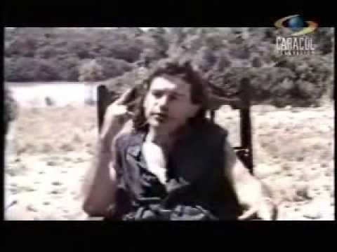 La Muerte De Gonzalo Rodriguez Gacha En Los Diarios Doovi