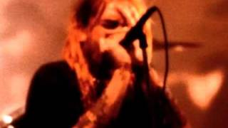 "Official Music Video for Bleed, from the Soulfly album, ""Soulfly"" S..."
