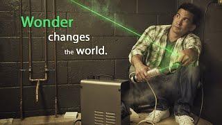 Jason Latimer | Impossible Science | World Champion of Magic | Science and Magic