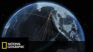 Najdroższe i najdłuższe poszukiwania w historii lotnictwa! - Wyprawa na Dno
