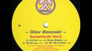 Olav Basoski - Anytime