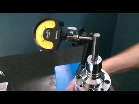 Sistema de escariado LAIP: preciso, versátil, y modular.