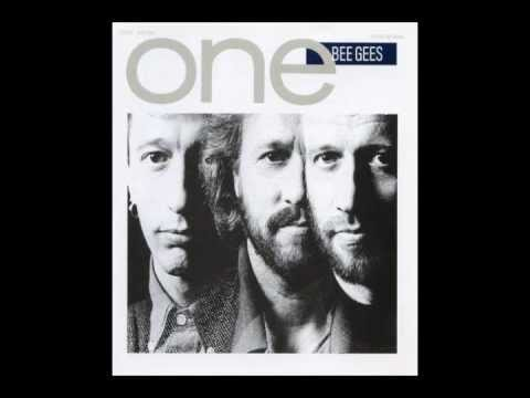 Bee Gees - Flesh And Blood