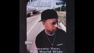 DJ DMD ft  Lil