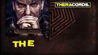 Dj Thera feat. GyZe - Craziest (Official Preview)