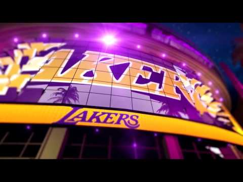 Derick Sebastian FULL EXPERIENCE LA Lakers & Cleveland Cavaliers National Anthem Ukulele Performance
