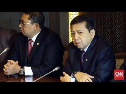 Kasus KTP-EL, Siapa Setelah Setya? - CNN Indonesia Prime News