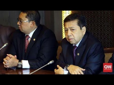Kasus Korupsi eKTP, Siapa Setelah Setya Novanto ? - CNN Indonesia Prime News